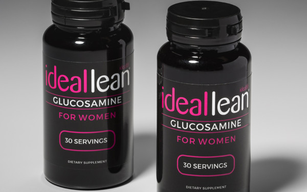 Ideal Lean Nutritional Supplements