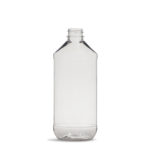 12MR24400CPET Bottle