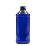 16MR28400CBPET Bottle