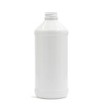 16MR28400WPET Bottle
