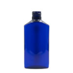 188DG24410CBPET Bottle