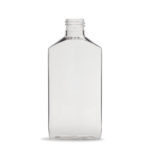 188DG24410CPET Bottle