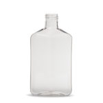 250MET24410CPET Bottle