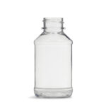 2MR24400CPET Bottle