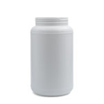 3000I110PCW Bottle