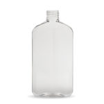 425MET28410CPET Bottle