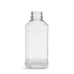 4MR24400CPET Bottle