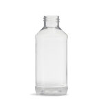 4MR24410CPET Bottle