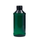 4MR24410DGPET Bottle