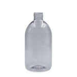 500PS28BC Bottle