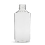 60DG20410CHGPET Bottle