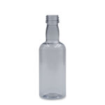 70RS18RCPET Bottle
