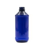 8MR24400CBPET Bottle