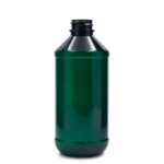 8MR24400DGPET Bottle