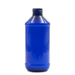 8MR24410CBPET Bottle
