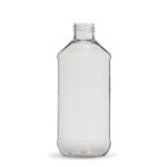 8MR24410CPET Bottle