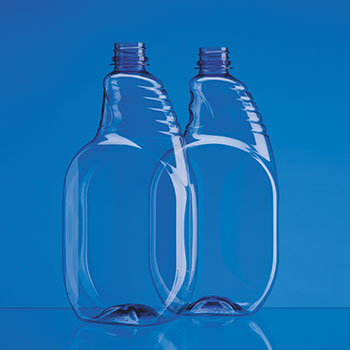 Neptune Sprayer Bottles