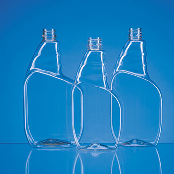 Tremont Sprayer Bottles