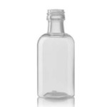 50RS18RCPETE Bottle
