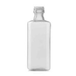 50VR18RCPETE Bottle